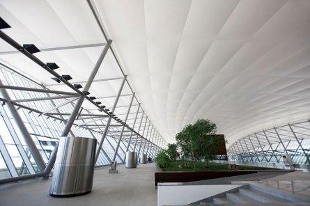 Aeropuerto Montevideo 2