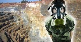 mineria-degradacion